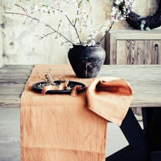 Lina galda celiņi
